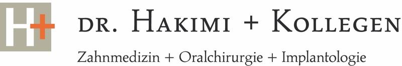 Dr. Hakimi + Kollegen